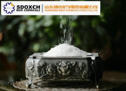 Y alcohol isoamílico Polyoxyethylene éter (TPEG) Bok-101