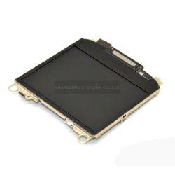 8520 LCD 010/112 لهاتف BlackBerry، أو جهاز عرض أو جهاز عرض