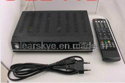 Skybox F3 Full HD ресивер
