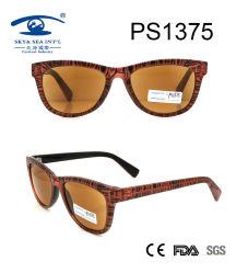 Señora caliente Sunglasses (PS1375) de Sellfashion de la calidad estupenda