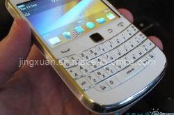 Logement pour Bold Touch 9900 Téléphone mobile