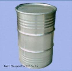 Dietiltoluene diammina (DETDA) CAS 68479-98-1