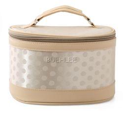 Bolsa de maquillaje / bolsas (BL309)