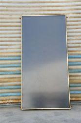 Placa plana Produtos Solares SRCC Certified