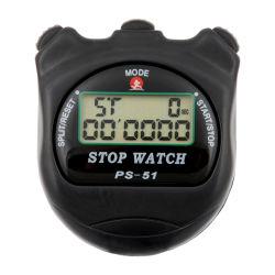 Nouveau design lumineux OEM chronomètre