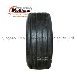 I-1 ferme agricole de mettre en oeuvre le pneu 9.5L-15 11L-15 12.5L-15 11L-16