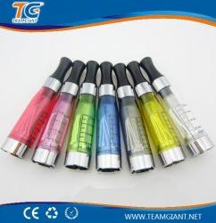 L'EGO CE4 Kit E-cigarette avec CE4 l'atomizer accepter Paypal