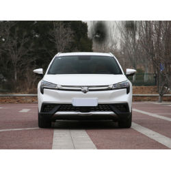 2021 حارّ عمليّة بيع أربعة عربة ذو عجلات [4كو] مسافر مصغّرة [إلكتريك كر] سرعة عادية [إلكتريك كر]
