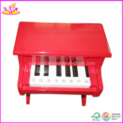 Enfants Piano (W07K002)