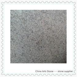 Bouwmateriaal voor graniet in China Pink voor plak en tegel (G657)
