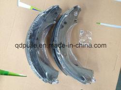 Задний мост автомобильный комплект тормозных колодок 04495-60070