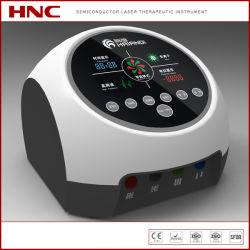 يوفر مصنع Hnc معدات معالجة كهربائية عالية محتملة للعلاج ألم الأعصاب والبقان