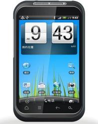 Оригинальный мобильный телефон со снятой защитой от лесных пожаров с мобильного телефона GSM G13 мобильного телефона