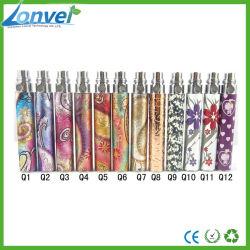 Eのタバコ電池(EGO-Q)