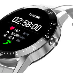S11 hommes tactile plein écran le plus récent don Smart Watch