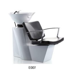 Lit de shampoing, du shampoing Président, la beauté et de meubles de salon, salon de l'équipement Président, un salon de beauté l'équipement, mobilier de coiffure