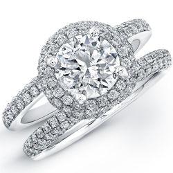 Heiße silberne Hochzeits-Ring-Schmucksachen CZ-Schmucksachen des Verkaufs-925