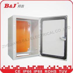 Электрическая панель окна IP66 (BJS1)