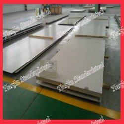 Лист из нержавеющей стали (304 304L 316 316L 321 310S 430)