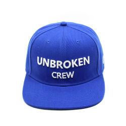 قبعة البيسبول القابلة للضبط أزياء، رشى ناعم فارغة بيسبول شبكة قبعة مخصصة، قبعة بيسبول مخصصة للنساء