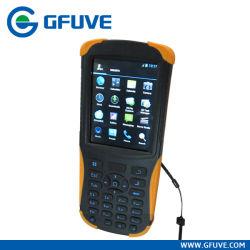 GF1200 Unité de poche