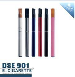 2013 Linha Supre Slim Pacote Caixa mística inteligente 280mAh Mini Cigarro Eletrônico
