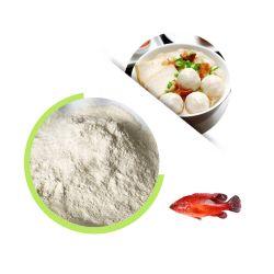 中国メーカードライピュアフィッシュコラーゲンタンパク質粉末をクリックします