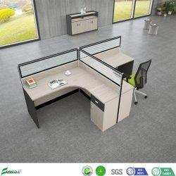 [أفّيس فورنيتثر] مركز عمل حاجز حاسوب تضمينيّ مركز عمل مكتب