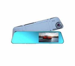 """G30 de la conduite de voiture de l'enregistreur DVR Caméra Dash Full HD 1080P 2.2 """" Enregistrement en Cycle grand angle de vision nocturne Dashcam Registraire de la vidéo"""