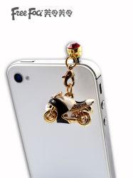 iPhone 액세서리용 Plugy 프로텍터