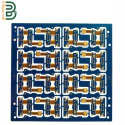 94V0 двойные боковые гибкие поставщика FPC RoHS монтажная плата PCB