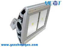 Nouveau design Yanchuang tunnel LED Lampes, 60W, 90W, 120 W d'eclairage tunnel
