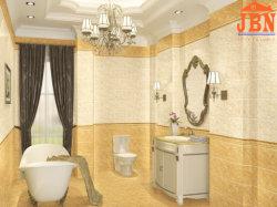 300X450mm Foshan Noble Interior Tile للحائط الخزفي (1LP26412A)