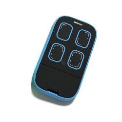 Двухтональный многочастотный набор Rking фиксированной и подвижной код пульта дистанционного управления Duplicator 280-868Мгц