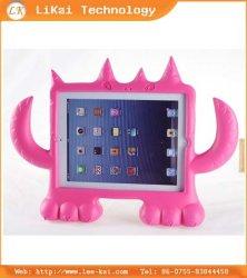 2013 Nouvelle conception pour tablette iPad et iPad Mini (IPD-3)