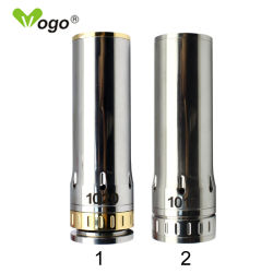Populäres E Cigarettes From Vogo Brand Electronic Cigarette Suppliers in China
