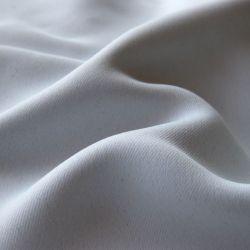 """118 """" 길쌈 Satin Polyester Blackout Fabric (9011A)"""
