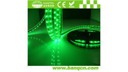 Wasserdichtes Flexible 3528 LED Ribbon Strip (60LED/M, 600LED/Reel)