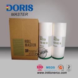 Dr 670 671 672 673 B4 Master para Duplo stencils