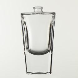 Frasco de vidro de perfume 50ml Jh295