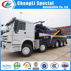 خطاف سحب الشاحنة الثقيلة ذات الخدمة الشاقة من النوع 30/50