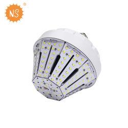 Светодиодные лампы E40 Stubby Дубовой Роще лампа 20 Вт UL Dlc