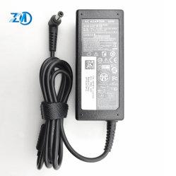 65W 19V 3.42um carregador portátil Adaptador de Alimentação Universal para HP DELL Lenovo Samsung Asus Acer Toshiba