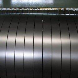 Chinesische Hersteller-Qualitäts-dekorativer Titanstreifen für Verkauf Gr1 Gr2 Gr12