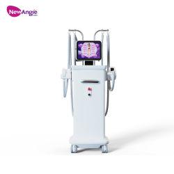 Beauty Equipment Salon gebruik Multi-Functional Fat Reducing Body Afslanken vacuüm Massage in rolvorm