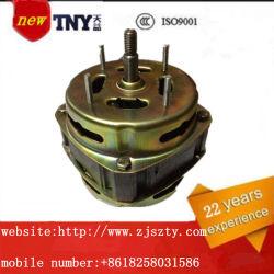 Schrauben-Welle-Waschmaschine-Motor mit Aluminiumdraht