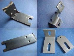 Штамповка оборудование,штамповки Accessaries двери