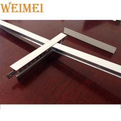 Plafond grille/Suspension plafonnière/plafond les grilles de raccord en t/matériaux de construction