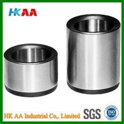 Boccola del trivello di /Brass dell'acciaio inossidabile, boccola del acciaio al carbonio