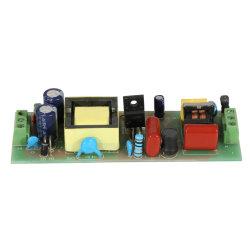 36W 1000mA lokalisierter LED Fahrer mit 0.95 Pfc und TUV/Ce/EMC/SAA
